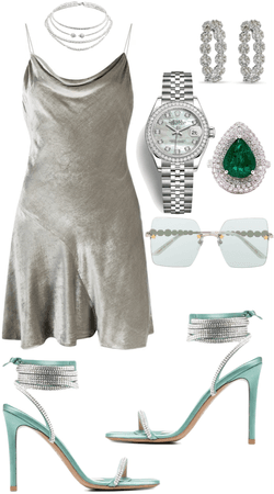 Outfit 95