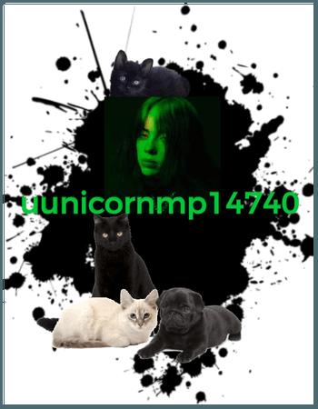 @uunicorn14740