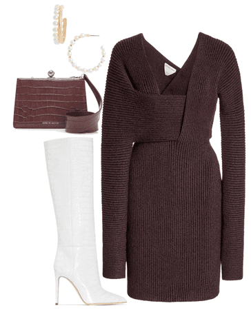 2509195 outfit image