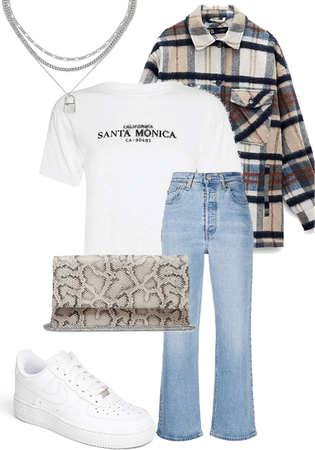 Everyday in style