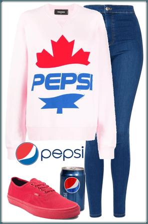 Pepsi 🥤