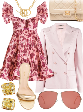 3285902 outfit image