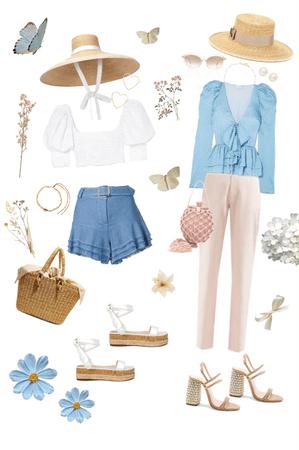 summer 💛