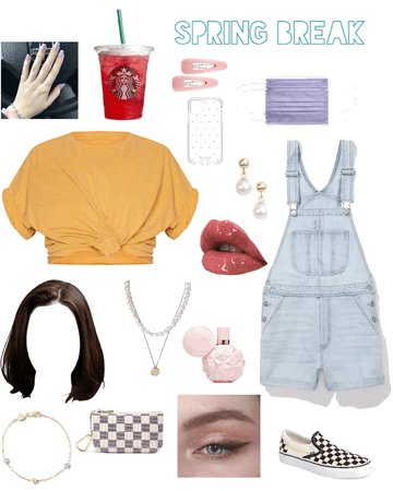 Outfit 20