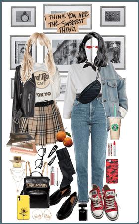 school/library/effortless