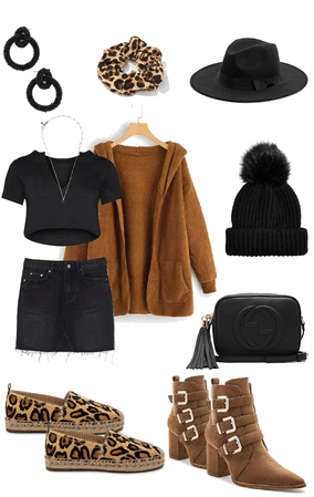 all about neutral