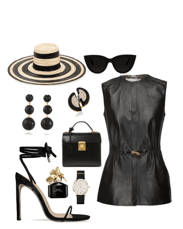 Black horse day
