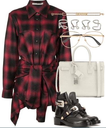 Style #60