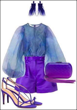 Purple you