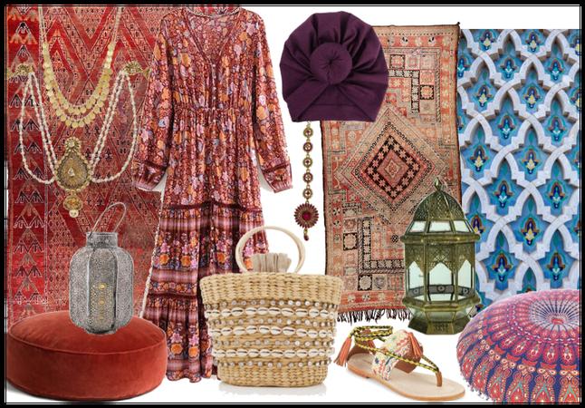 _Morocco_