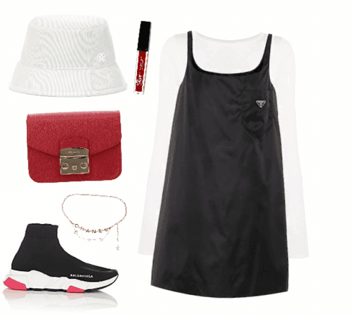 710321 outfit image