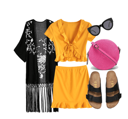 bali outfit 13