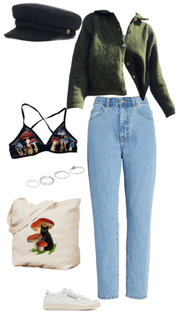dodie concert outfit for kay