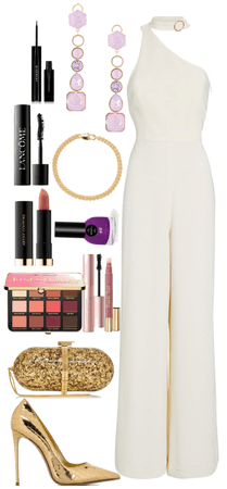 1625734 outfit image