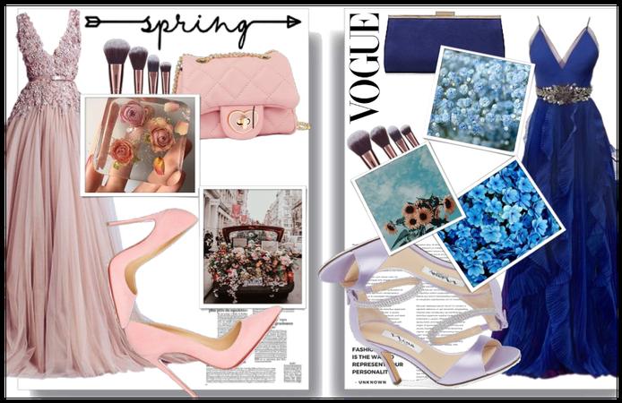 @looksbylyla #springflowerscontest