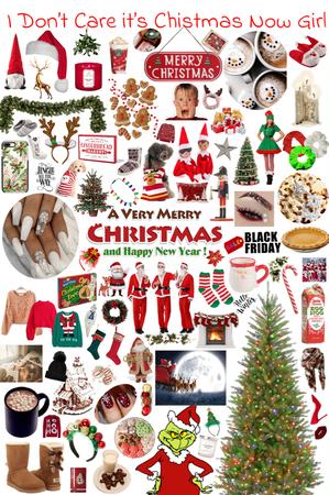 🎄 Christmas 🎄