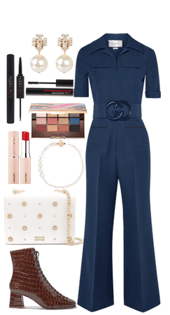 1015534 outfit image