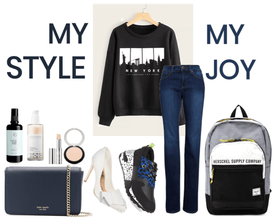My Style_3