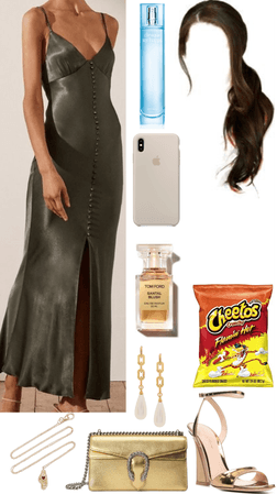 3152580 outfit image