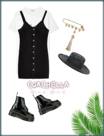 coachellaoutfit—nisrinazlfa