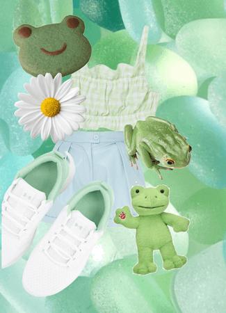 froggooo!!!