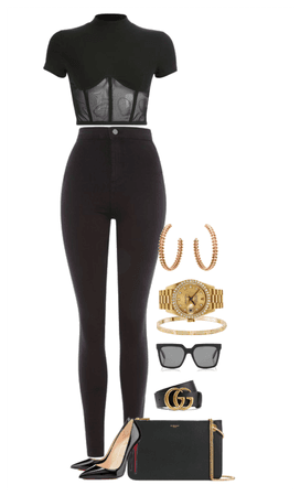 886605 outfit image