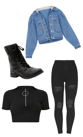 1165237 outfit image