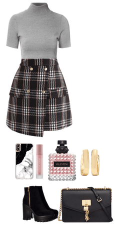 1281516 outfit image