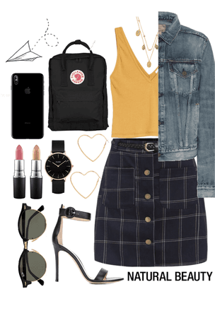 outfit 041
