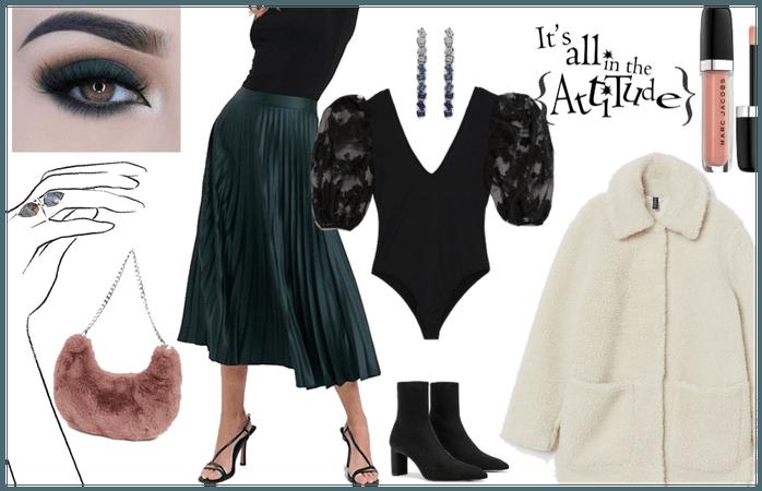 holiday outfit   Stylebyhetal