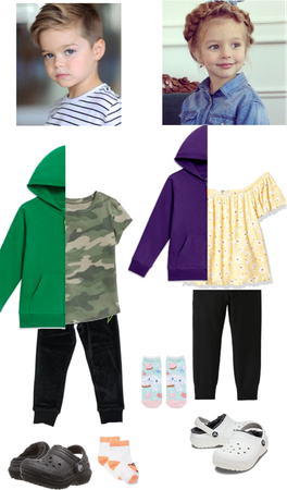 3669121 outfit image