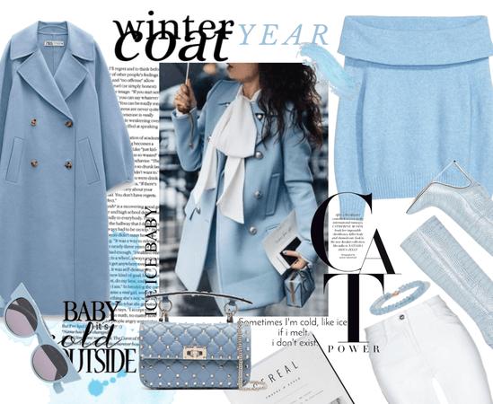 blue coat year