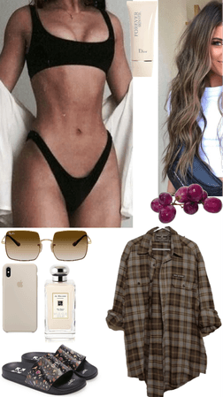 3156852 outfit image