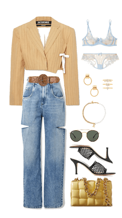 3063037 outfit image