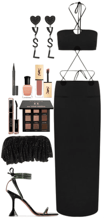 3389477 outfit image