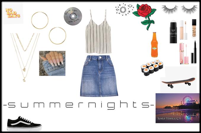 -summernights-
