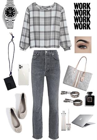 thu-work