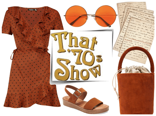 70ts fashion