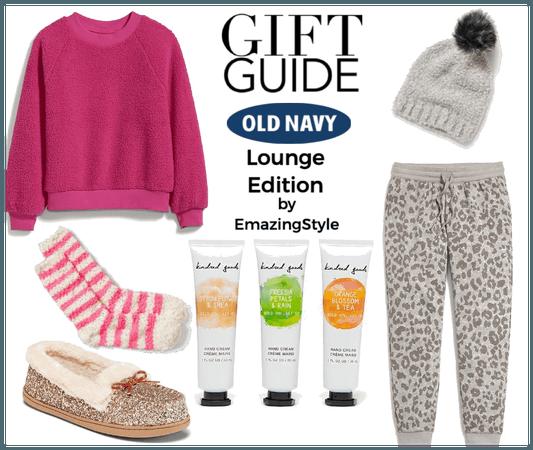 gift guide 2