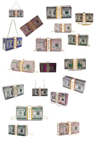 Money 💵 💴