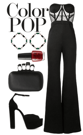 2935880 outfit image