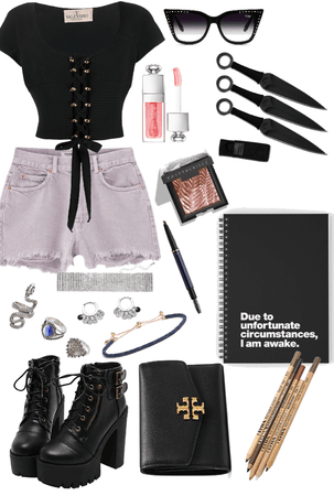 3290394 outfit image