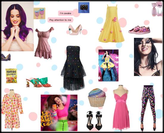 Katy Perry 😍😍