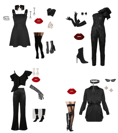 226396 outfit image