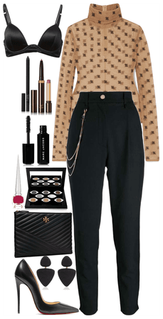 1347883 outfit image