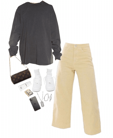 1190840 outfit image
