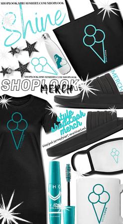 🖤✨The ShopLook Shine✨🖤