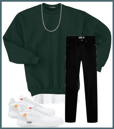 styled for lennard