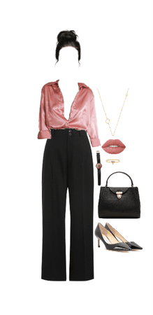112686 outfit image