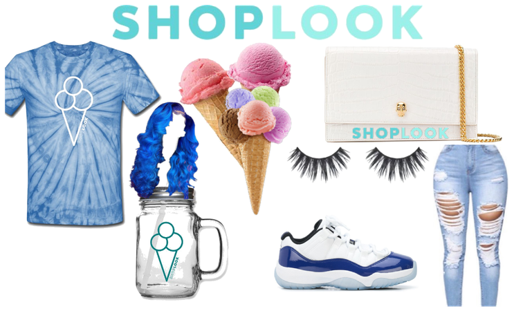 @shoplook